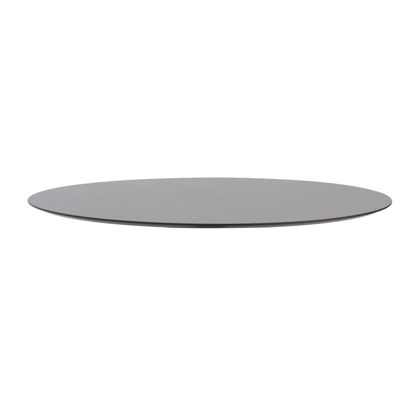 Round Table Tops Buy Euro Style Euro 527781 Compact 31 5
