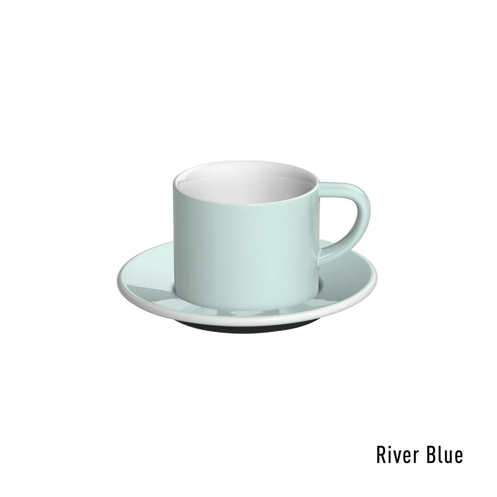 Fullsize Of Cool Cappuccino Cups