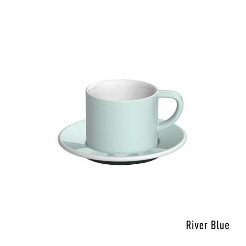 Medium Crop Of Cool Cappuccino Cups