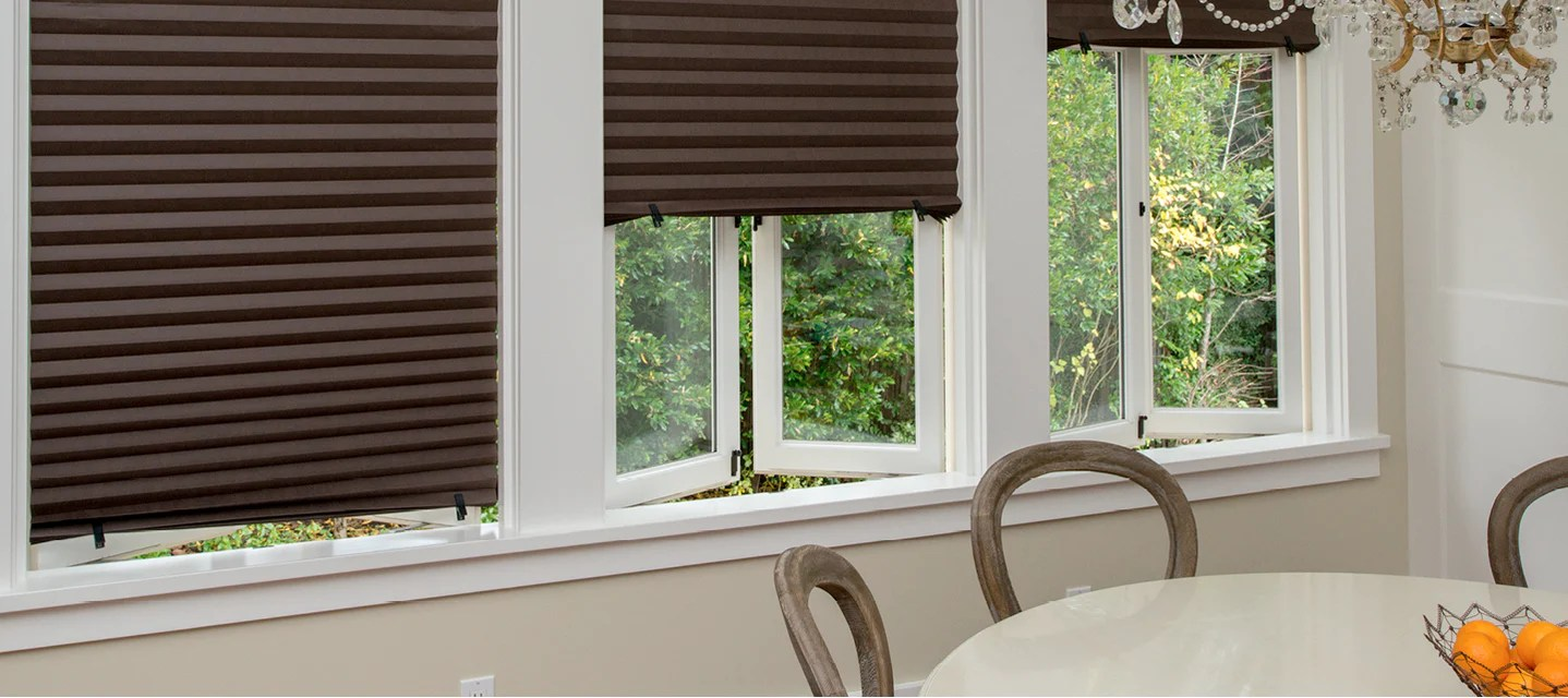 Block Out Blinds Perth Ezyblind Ezy Blind Window Solutions