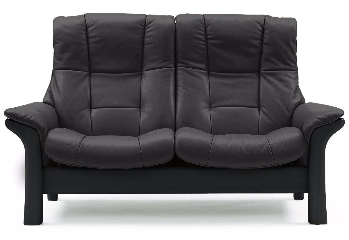Stressless Sofa Dealers Amazon Doesn T Offer Stressless By Ekornes But We Do