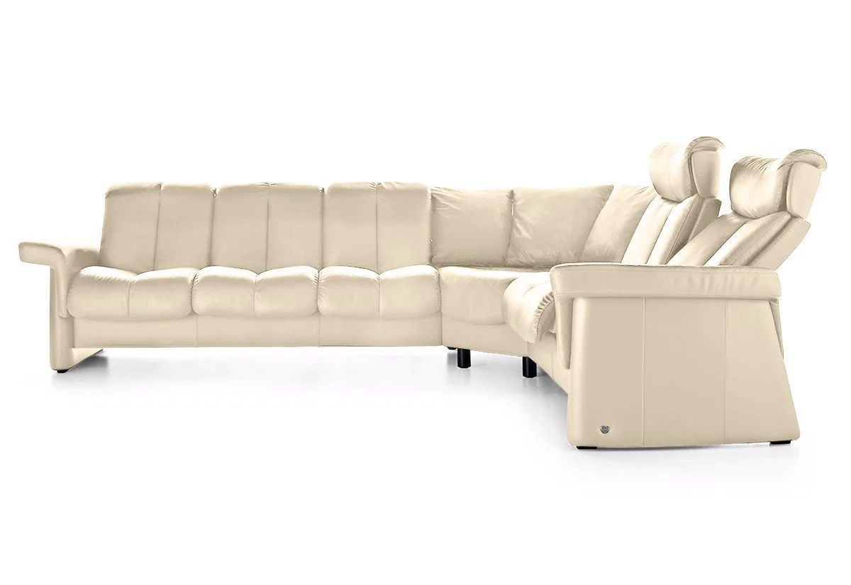 Stressless Sofa 600 On Sale Recliners Sofas Furniture Recliners La