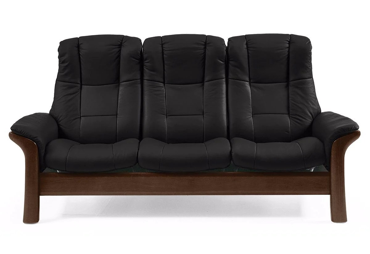 Stressless Sofa 600 Stressless Windsor High Sofa Home Company Year Of Clean Water