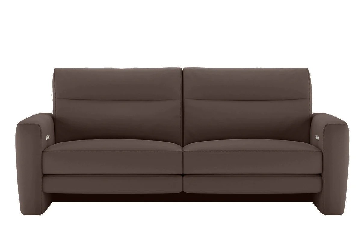 American Sofa Images Chelsea Sofa Style In Motion American Leather