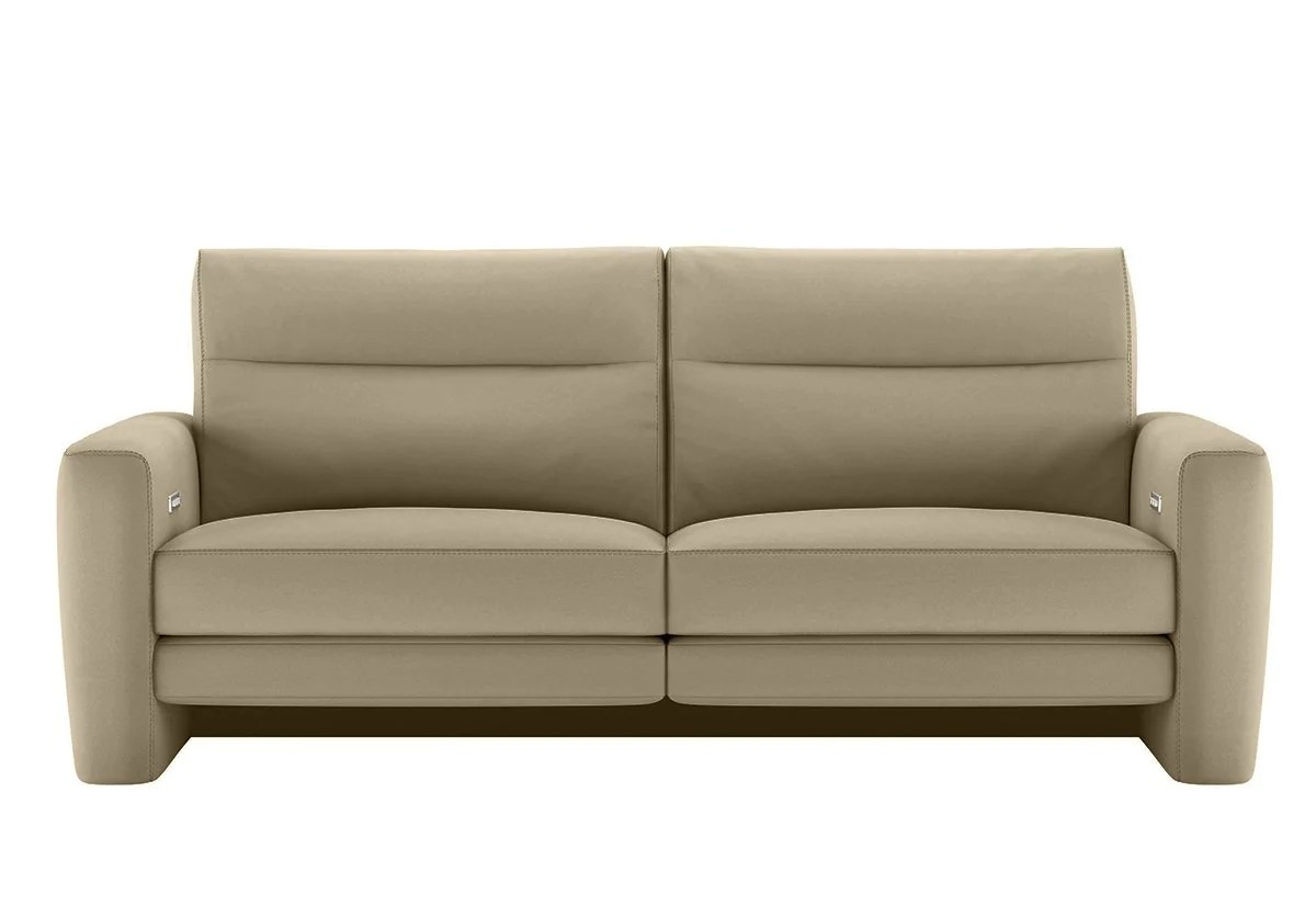 Ada Sofa Hudson Redondo Beach Furniture Store Collection Tagged