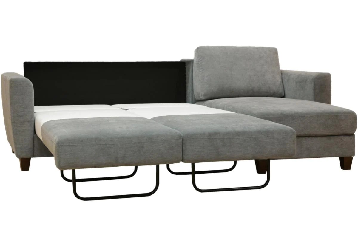 Sofa Bed For Sale Toronto Flex Loveseat Chaise Sectional Sleeper Luonto