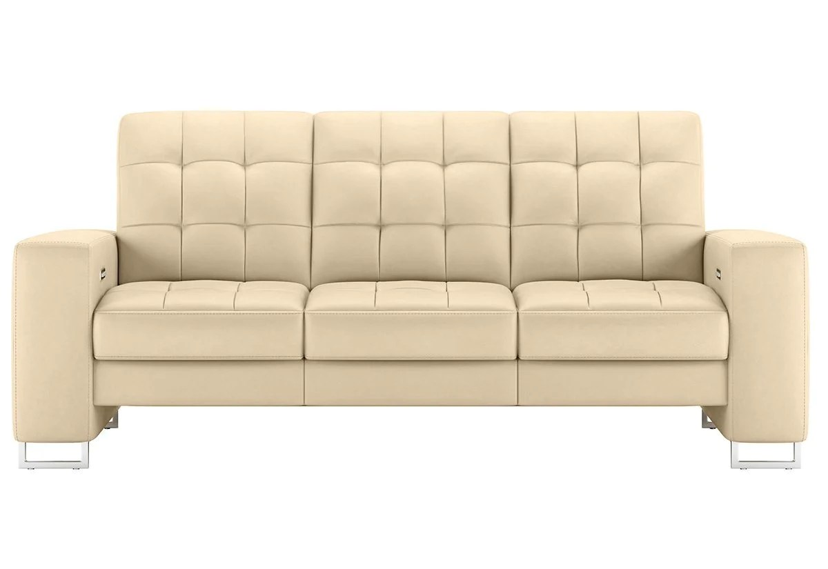 Hudson Sofa Collection Reviews Hudson Sofa Style In Motion American Leather Recliners La