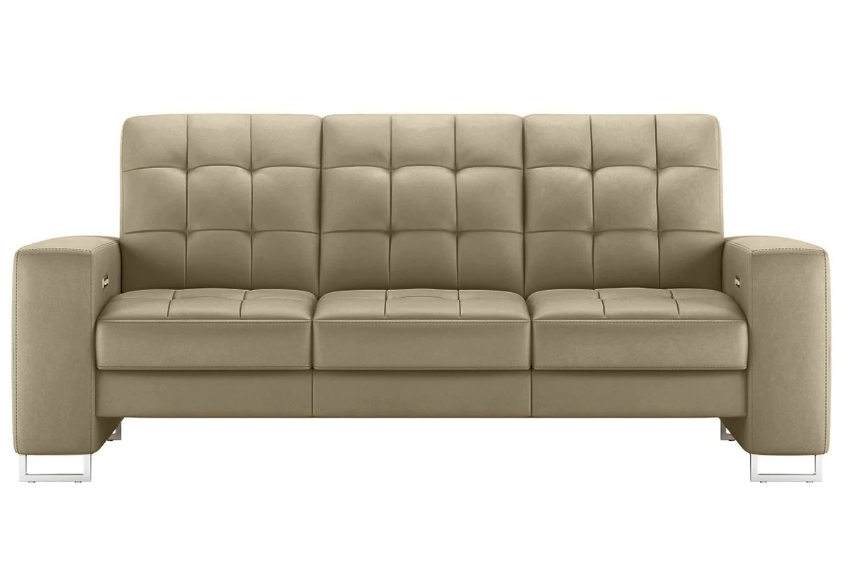 Hudson Sofa Collection Reviews Hudson Sofa Style In Motion American Leather