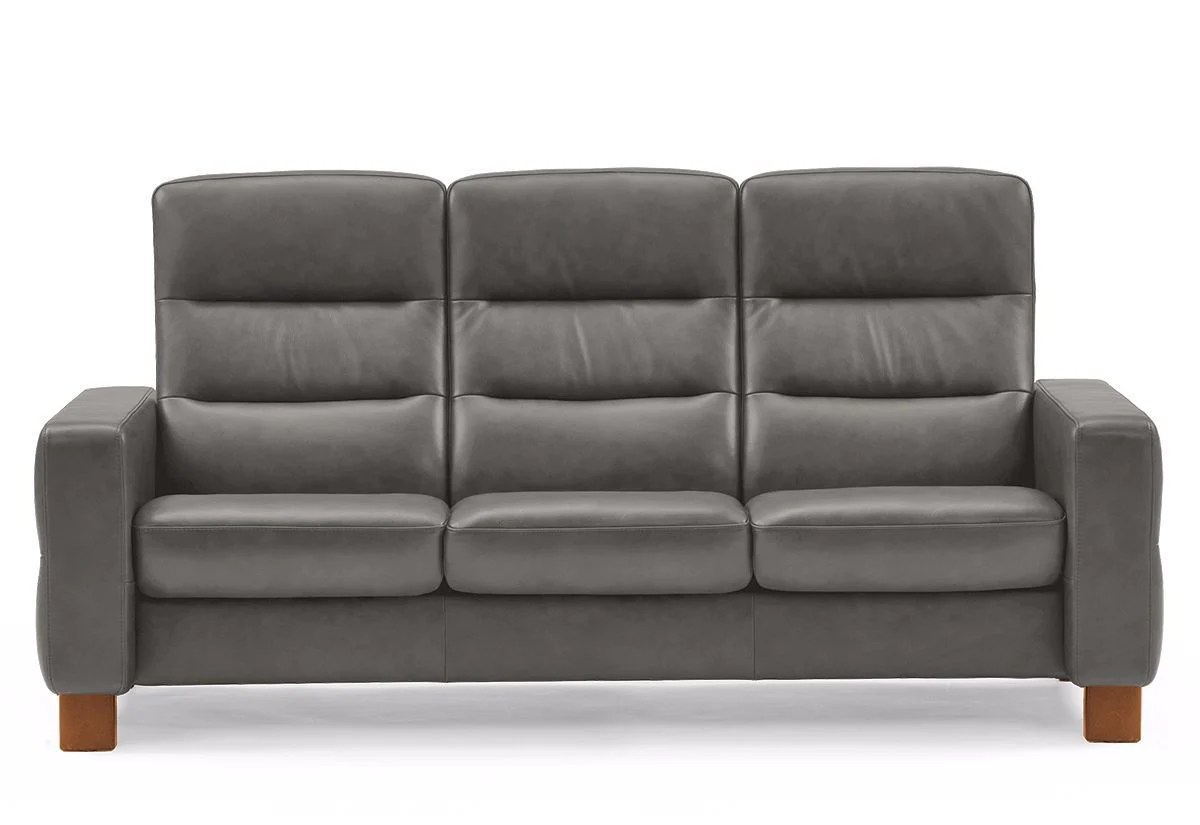 Stressless Sofa 600 Recliners Chairs Sofas Sectionals Prices From 2 000 To 5 000