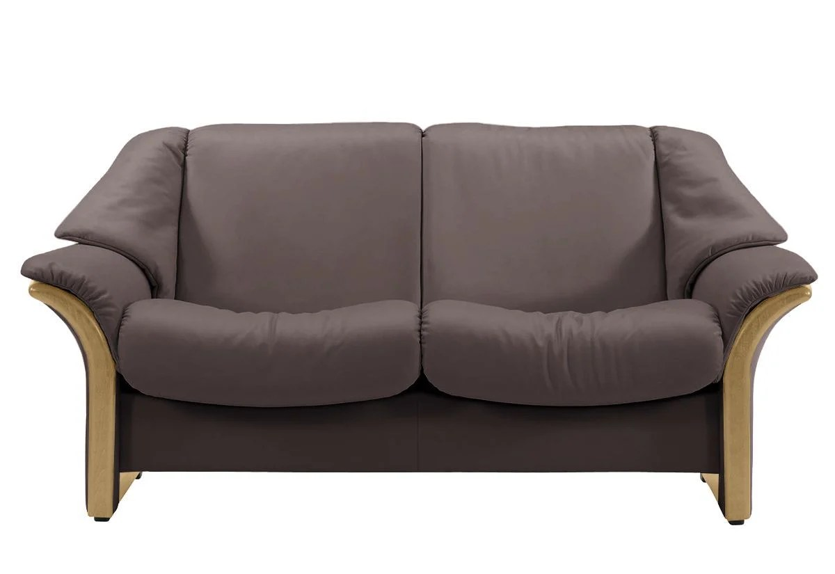 Stressless Sofa Preise Stressless Eldorado Preise Recliner Year Of Clean Water