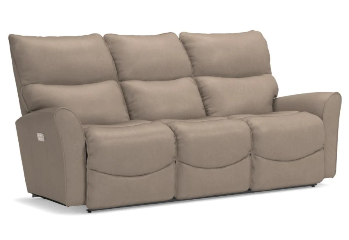 Leather Sofa La Z Boy Rowan Reclining Sofa La Z Boy