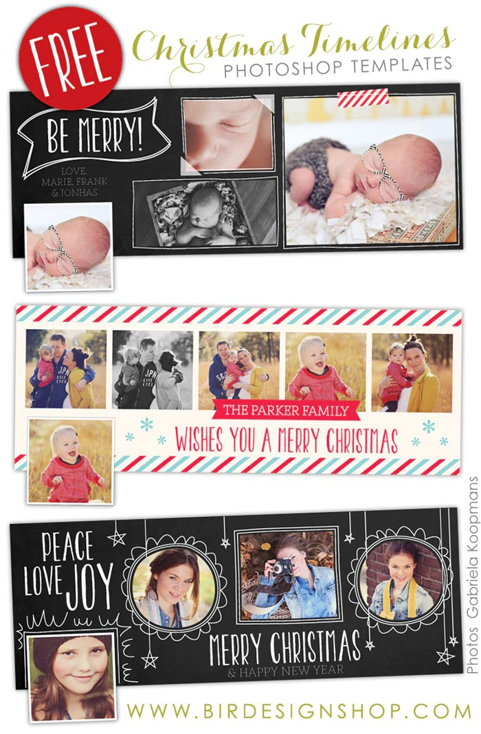 Related image with free christmas photoshop templates download