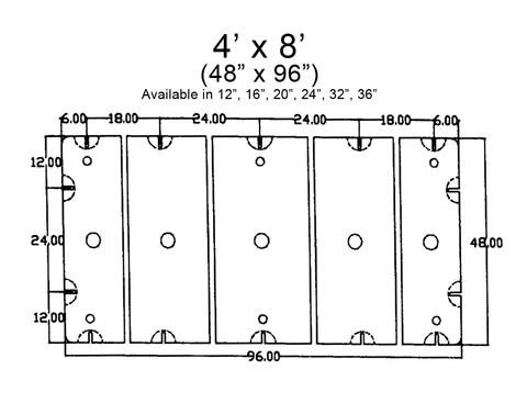 Dock Wiring Diagram wwwpicturesso