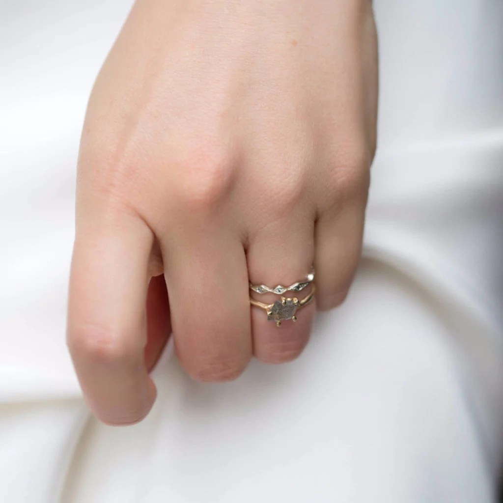 labradorite gold filled ring labradorite wedding ring Labradorite Gold Filled Ring