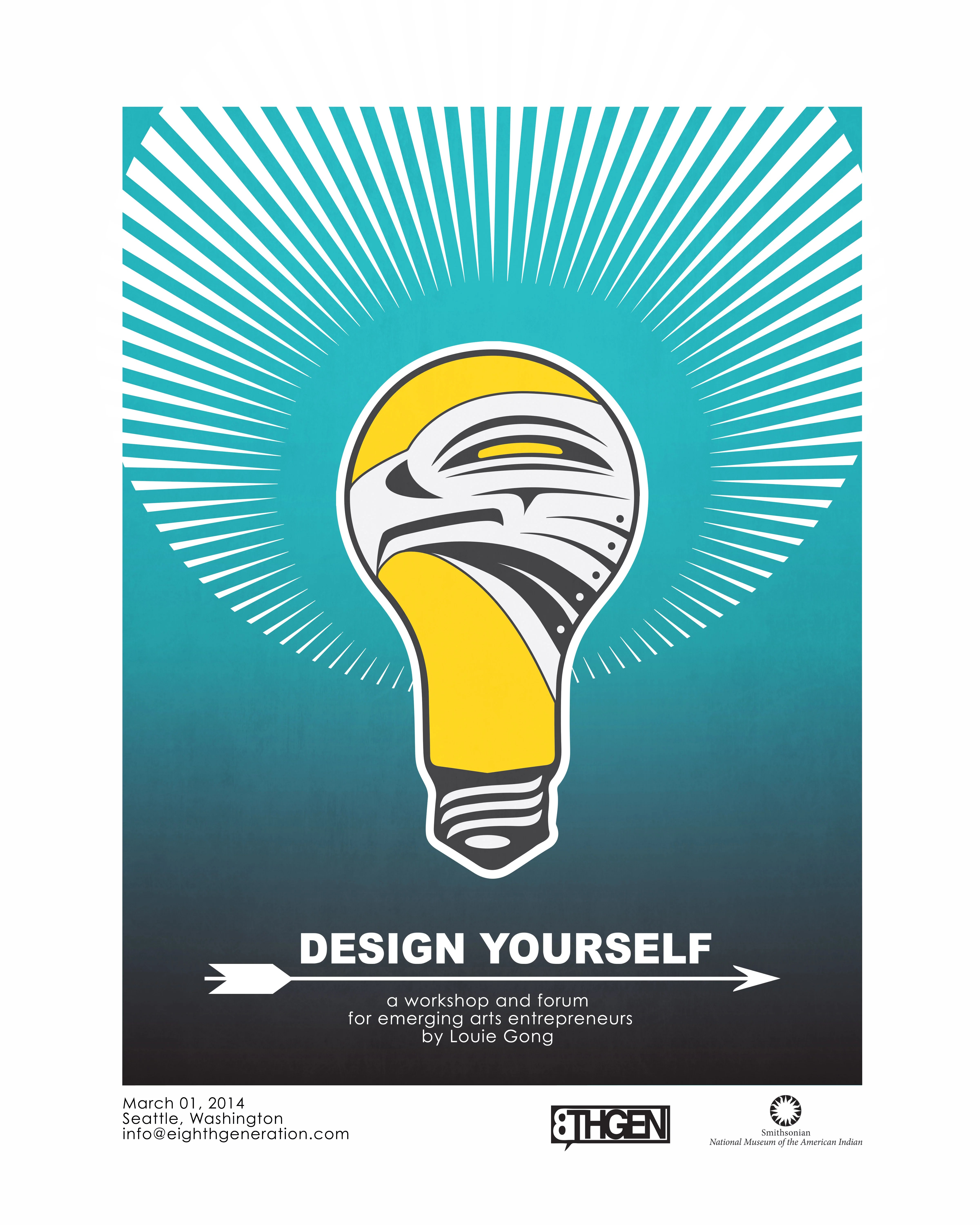 Design poster yourself -  Design Poster Yourself Download The Poster Download
