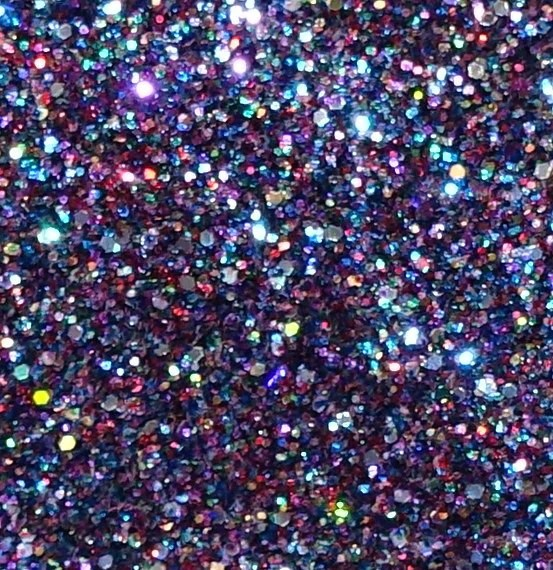 Black Pink And Silver Wallpaper Unicorn Party Glitter Violet Voss Cosmetics