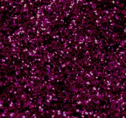 3d 4k Fbb Wallpaper Penelope Glitter