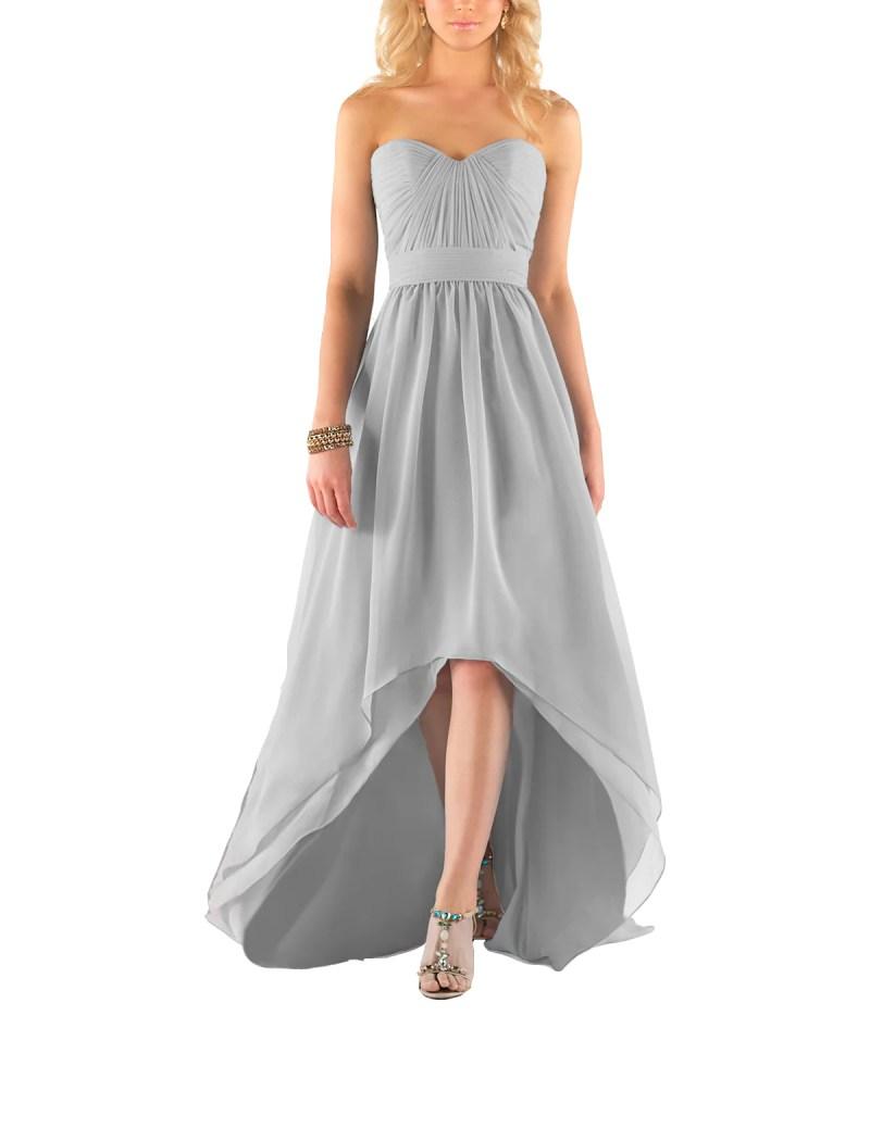 Large Of Sorella Vita Bridesmaid Dresses