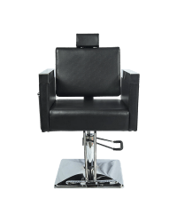 Hollywood All Purpose Chair  Zurich Beauty