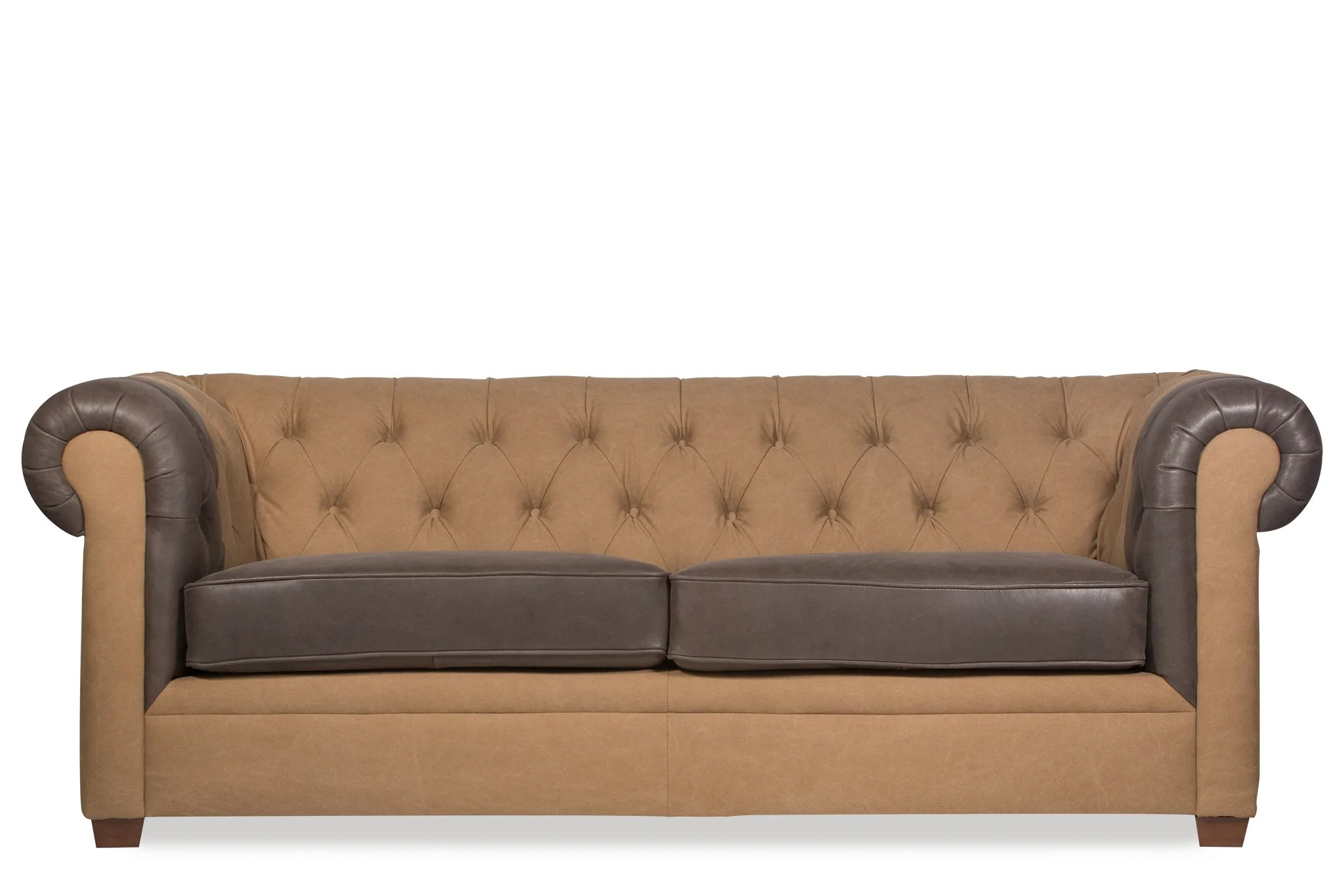 Sofa S Safari Sofa