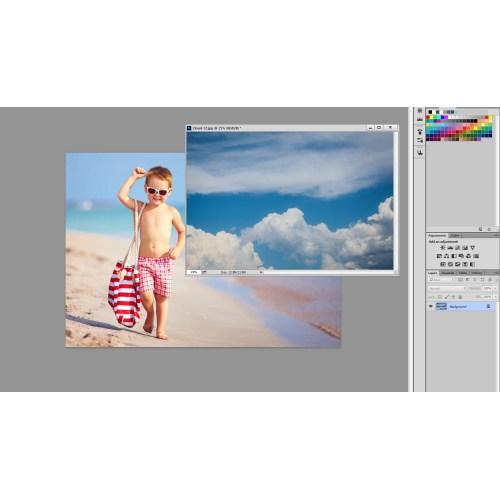 Medium Crop Of Photoshop Blur Edges
