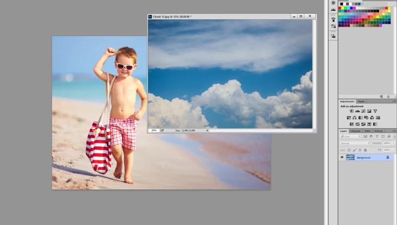 Large Of Photoshop Blur Edges