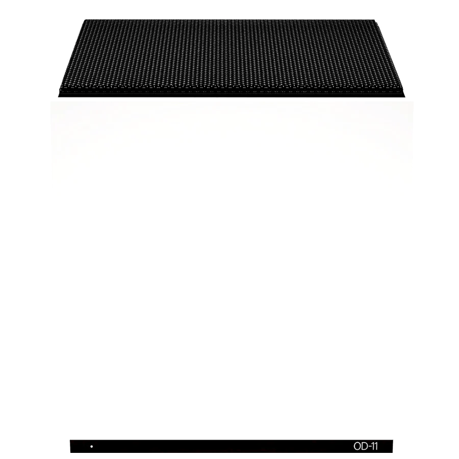 Möbel Carlsson Od 11 Speaker White
