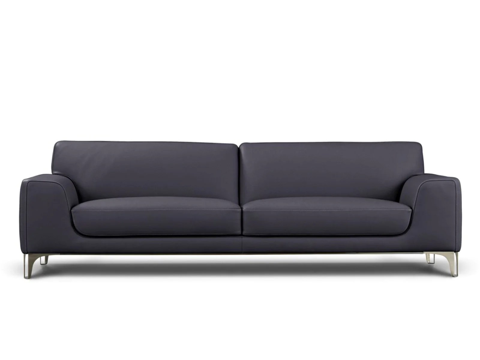 St Clair Sofa Venture Seating