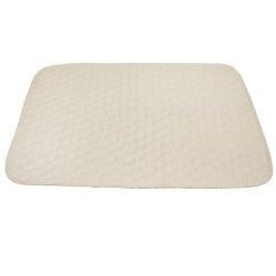 Small Crop Of Cotton Mattress Pad
