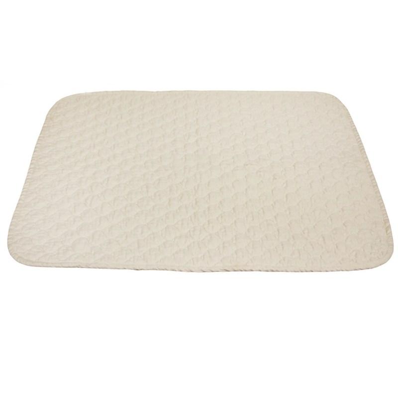 Large Of Cotton Mattress Pad