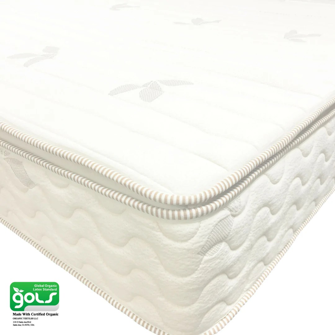 Best Mattress Toppers Australia Latex Mattress Toppers