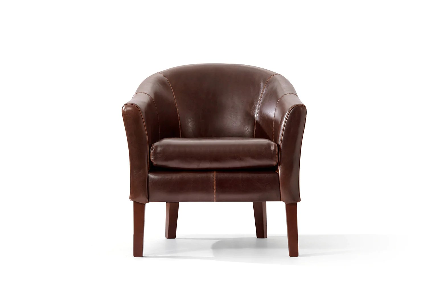 Fauteuils Rose Moore Fauteuil Crapaud Rose And Moore