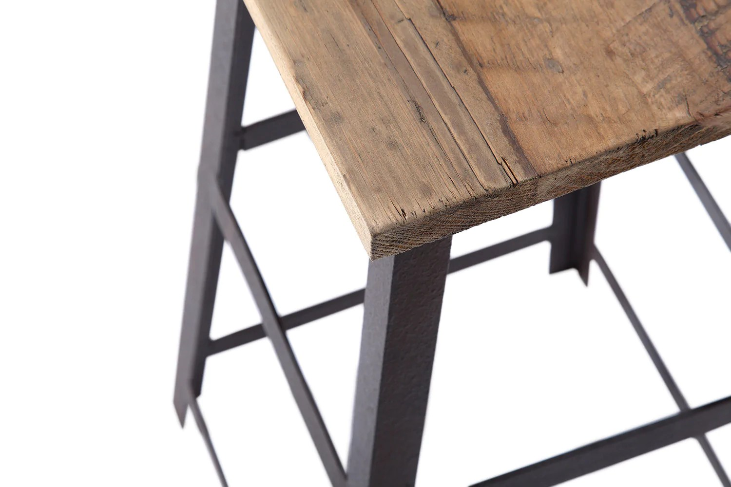 Tabourets Bar Vintages Tabouret Bar Vintage Trendy Top Tabouret De Bar Industriel With