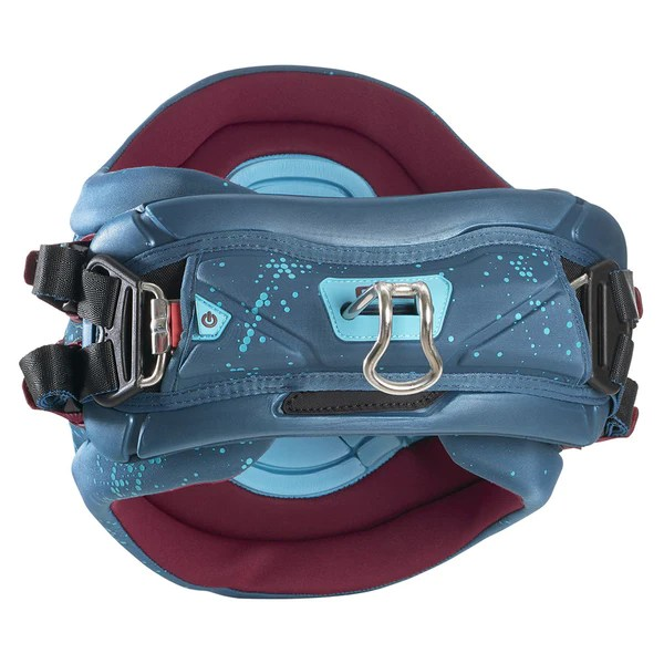 4l60e external wiring harness diy