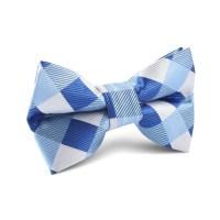 kids bow ties | Kids