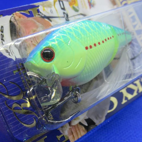 Rc 1 5 Wk Brand New Japan Fishing Tackle