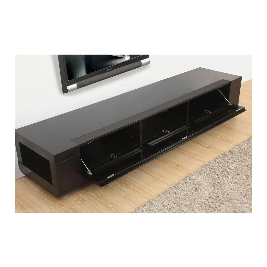 Tv Sideboard Modern B Modern Editor Remix Tv Stand