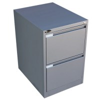 Second Hand Filing Cabinets - Cheap Filing Cabinet | Rackmart