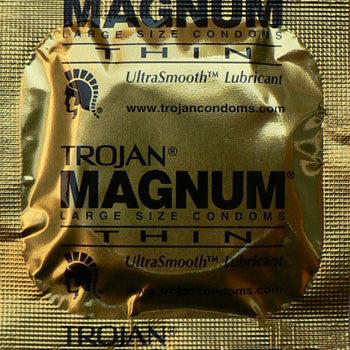 Best Larger Condoms | Condom Reviews for Best Large ...