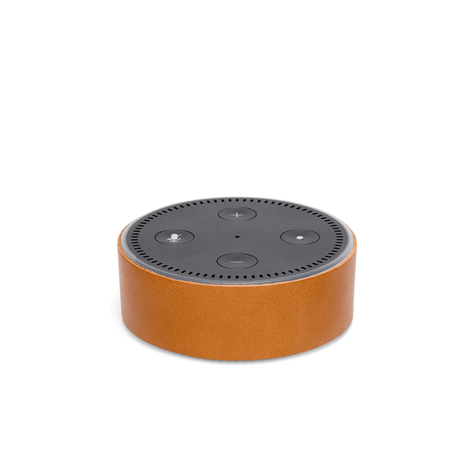 Alexa Dot Echo Dot Jacket