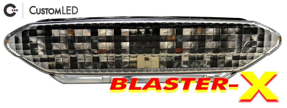 stryker-tail-light-blaster 2014 Yamaha Stryker