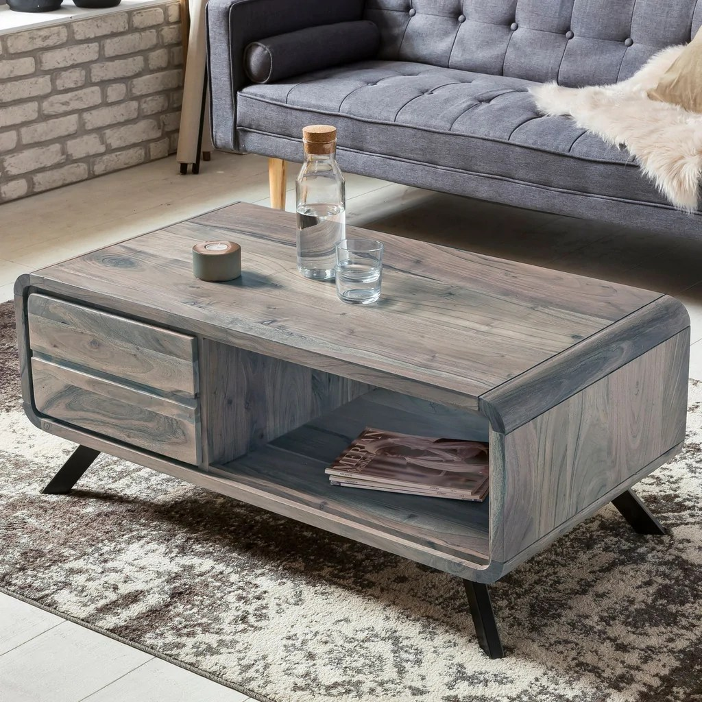 Couchtisch Walker Coffee Tables Buy Wooden Coffee Tables Online In Varying Designs