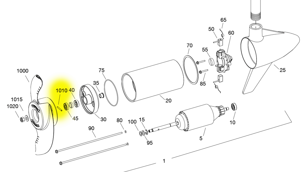 2000 honda civic stereo del Schaltplan