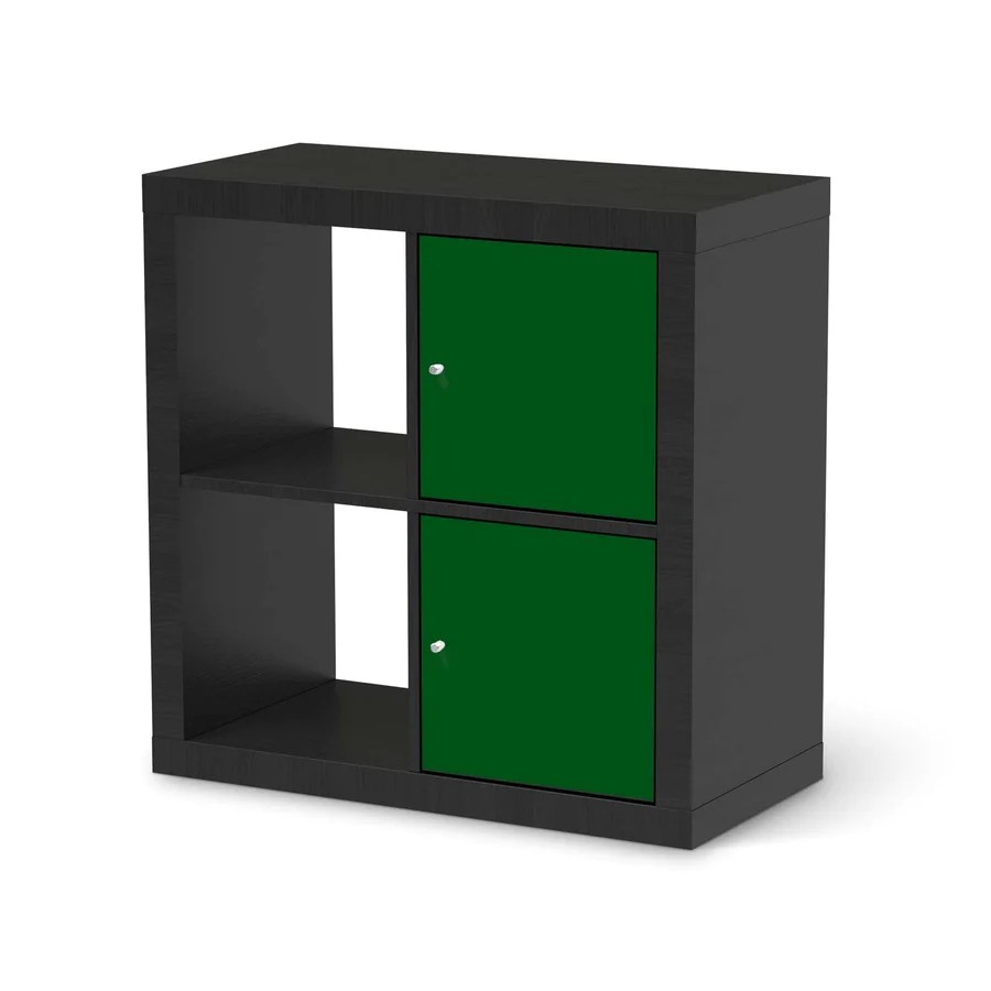 Regal Schmal Hoch Regal Schmal Hoch As Ikea Regal Expedit Klebefolie Für Möbel Ikea Expedit Regal 2 Türen Hoch Design Grün Dark