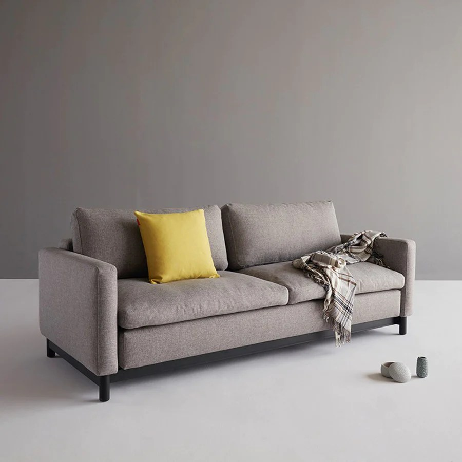 Sofa Bed Buy Disa Sofa Bed 212 Concept Modern Living