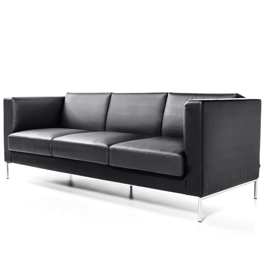 Buy Sofa Online Soft Sofa 212 Concept Modern Living