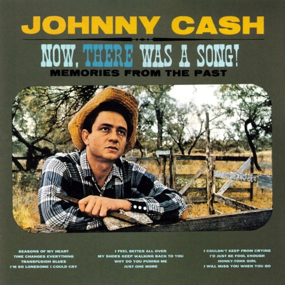 Johnny Cash Pool Song Johnny Cash Now There Was A Hq