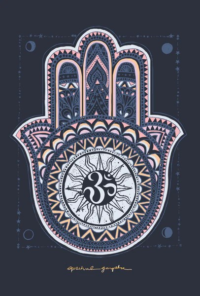 Spiritual Gangster Quotes Wallpaper Demystifying The Hamsa Spiritual Gangster