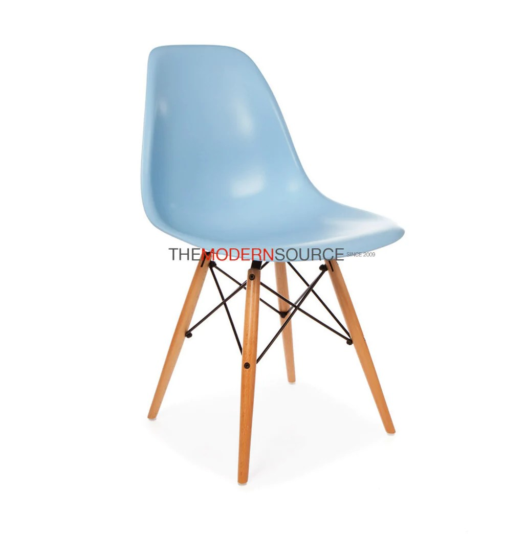 Eames Dsw Kids Eames Dsw Side Chair Reproduction