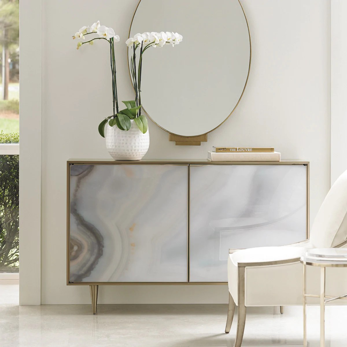 Lounge Clearance Brisbane Classic Coastal Contemporary Furniture Brisbane Style